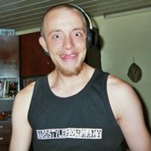 Andreas Technoid's avatar