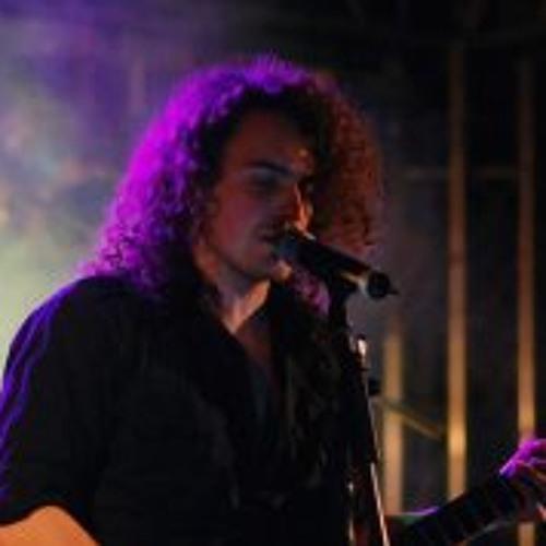 Mark Skillard's avatar