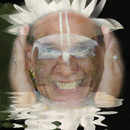 Leolopes108's avatar