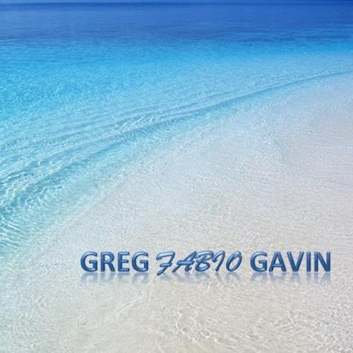 Gregsta3's avatar