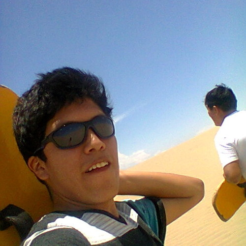edinho_santos's avatar