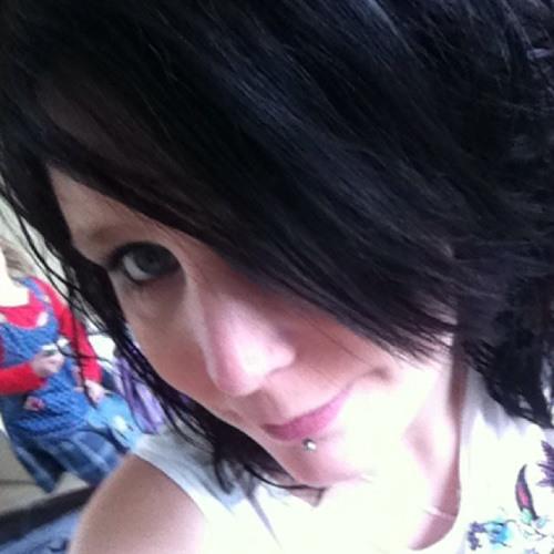 alexandrac8633's avatar