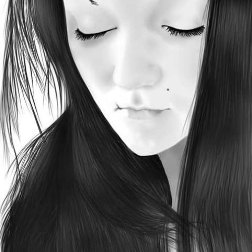 Maria Keis's avatar