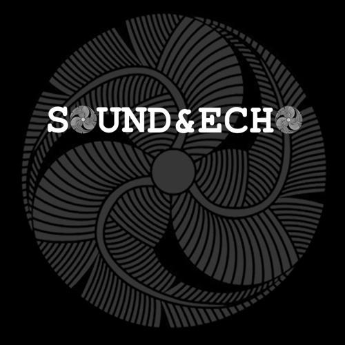 Sound&Echo's avatar