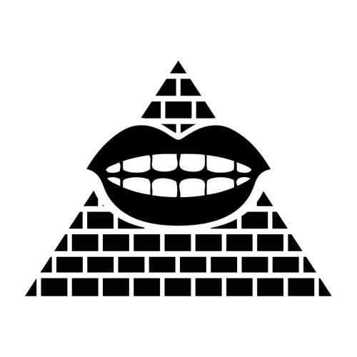 MC:URBANO's avatar