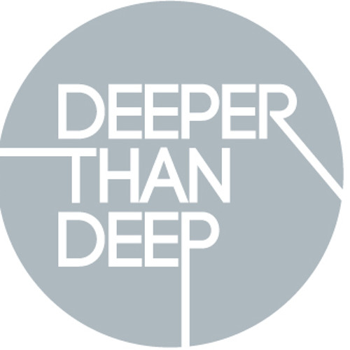 Deeper Than Deep's avatar