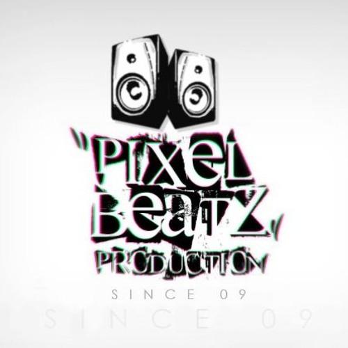 Pixel BEATZ's avatar