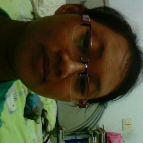 gaciaa's avatar