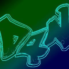 D4anster