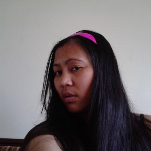 jra28's avatar
