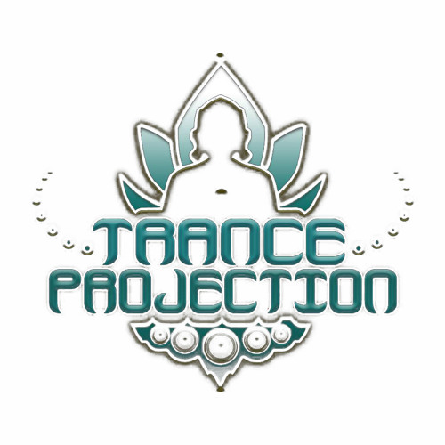 Trance-Projection's avatar