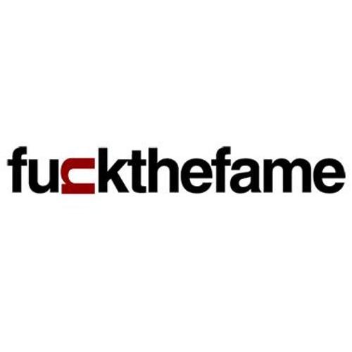 funkthefame's avatar