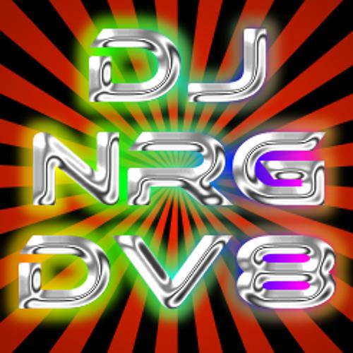 Dj Nrg Dv8 - Cry For Bass (Dubstep Original)