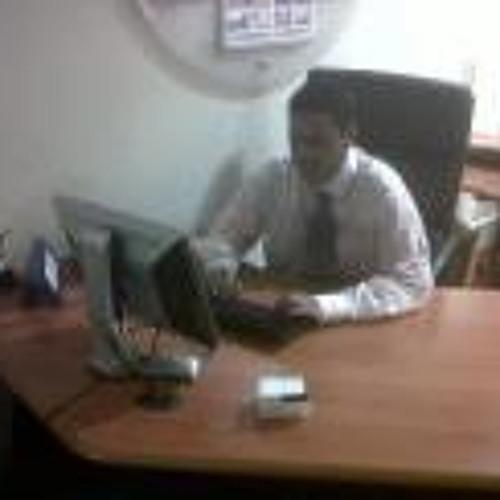 Fahim Abdul Smartboy's avatar