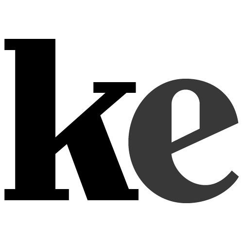 kense's avatar