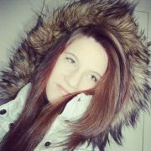 Tina Ehrhardt 1's avatar