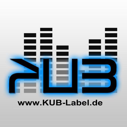 KuB-Label's avatar