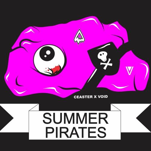 Summer Pirates's avatar