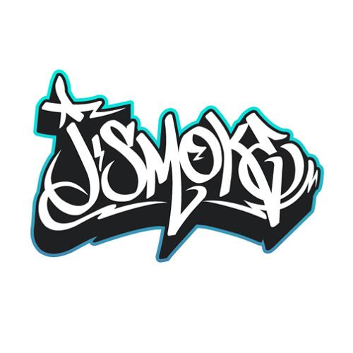 Jsmoke's avatar