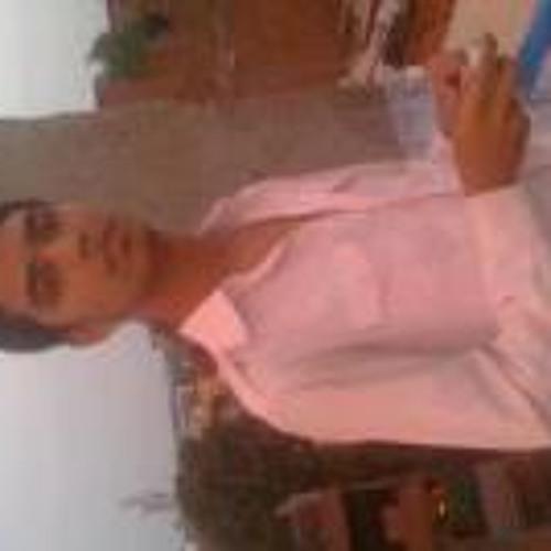 Saif Ali Fxz's avatar
