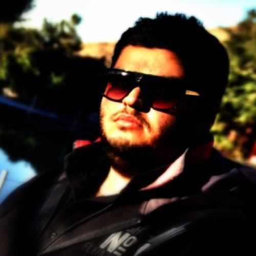javid gh's avatar