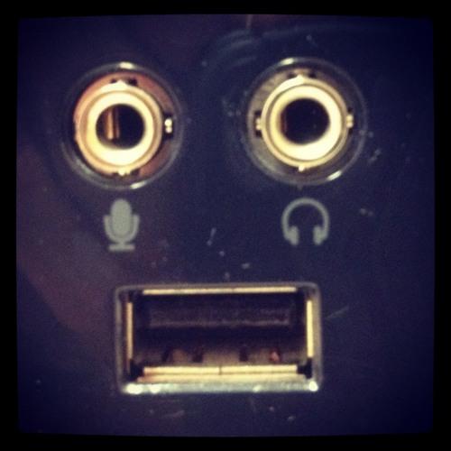 DJ Al Green's avatar