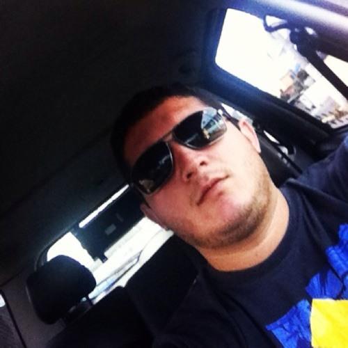Lula1234's avatar