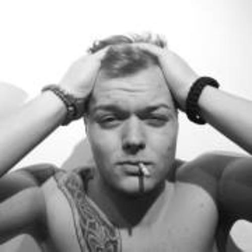 Jan T-Easy's avatar