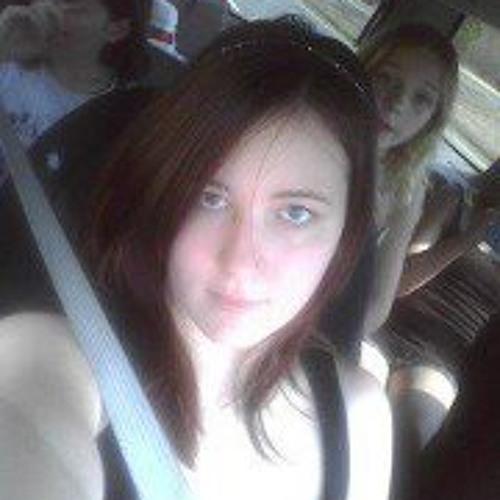 Rimah Dawnsinger's avatar