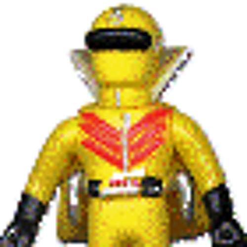 Honorific User's avatar