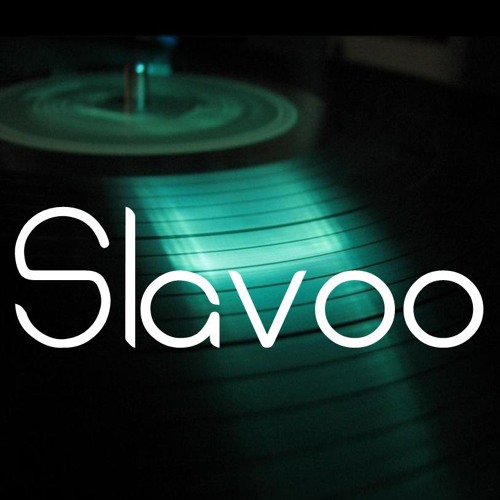 slavoo's avatar