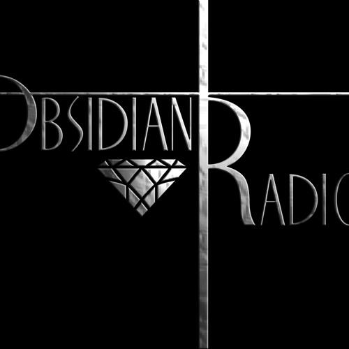 Obsidian Radio's avatar