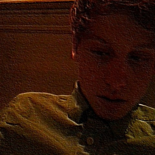 ThomasMusic's avatar