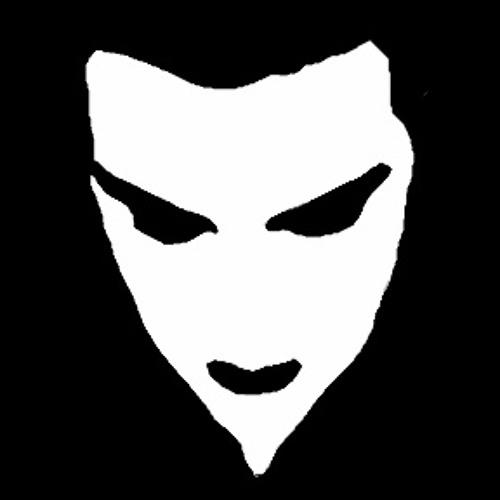 Dead Phone Calls's avatar