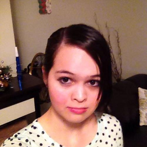 Julia Catharina Andreh's avatar