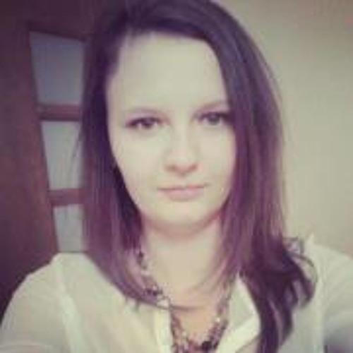 Agata Kotwica's avatar