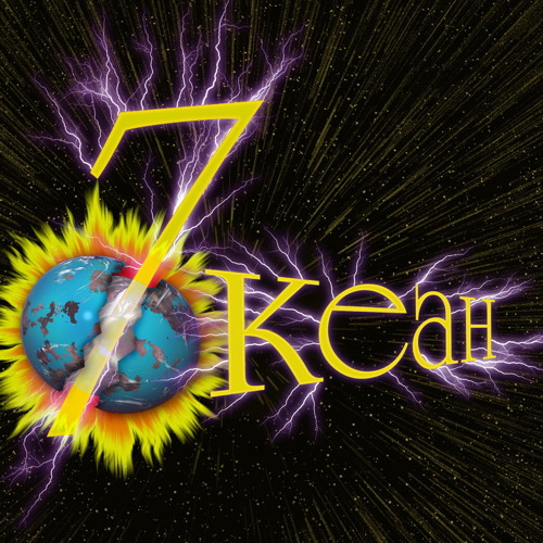 7 ocean's avatar