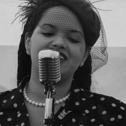 Crazy He Calls Me- Billie Holiday
