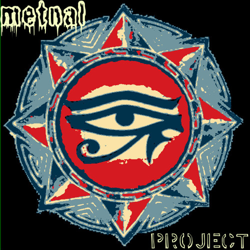metnal  project's avatar