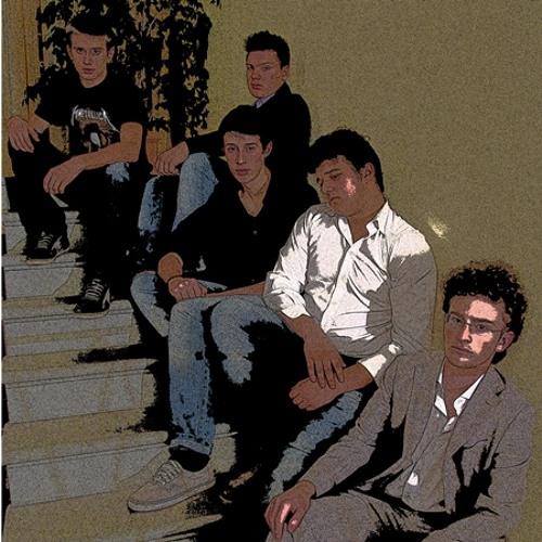 Uppercut Music's avatar