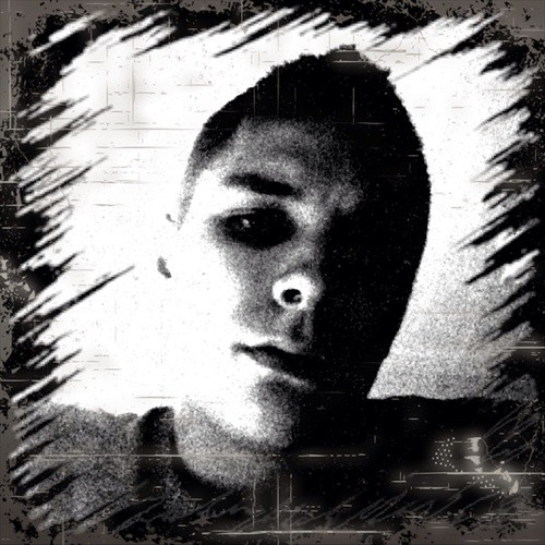 Awsmike's avatar