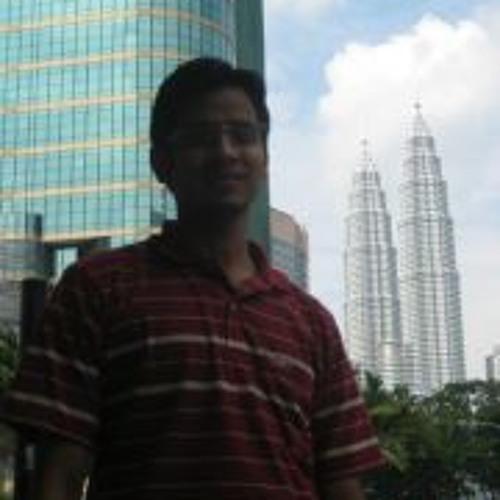 Mujahid Ali 6's avatar