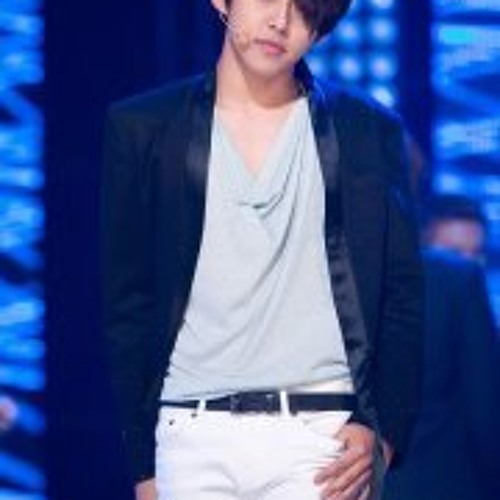 Bi Han Kim's avatar