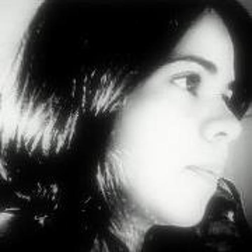 Anne Karine 1's avatar