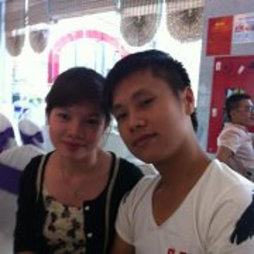 Nam Dprince's avatar
