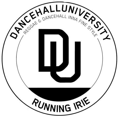 Dancehall University's avatar