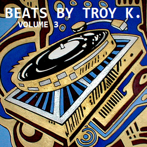BEATS FOR SALE, Beats by TROY K.'s avatar