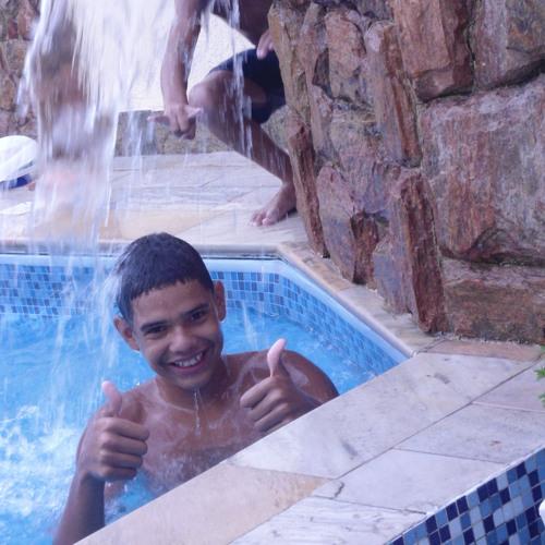 dj leo mo chavao's avatar