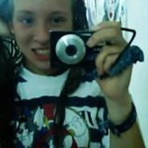 Sofi Scrigna's avatar