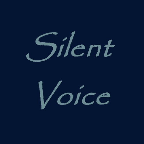 Silent Voice (Music)'s avatar